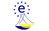 Europe Union Justice